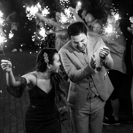 Wedding photographer Tran Viet duc (kienscollection). Photo of 11.10.2018