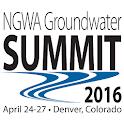NGWA Event