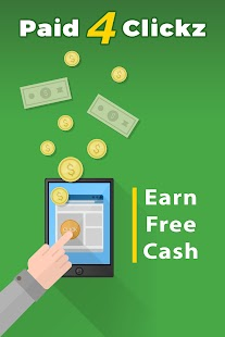 Bitcoin Satoshi - Earn Money Online for Free- screenshot thumbnail