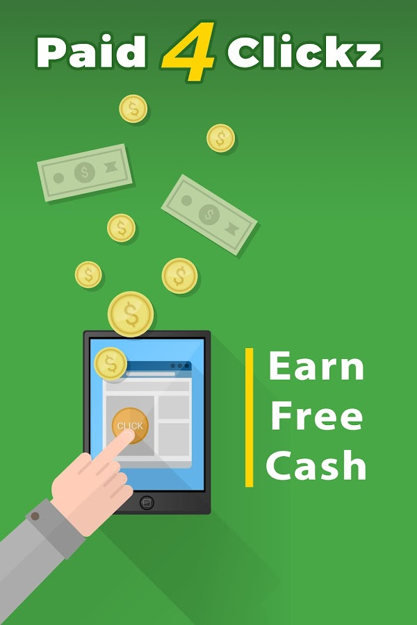 Bitcoin Satoshi - Earn Money Online for Free- screenshot