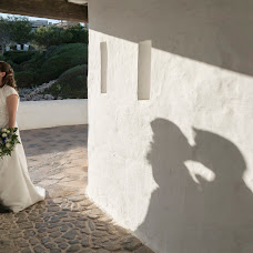 Wedding photographer Moises Valera (CLICK15). Photo of 28.08.2017