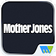 Mother Jones Download on Windows