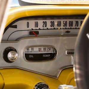 auto DSC_9205.jpg