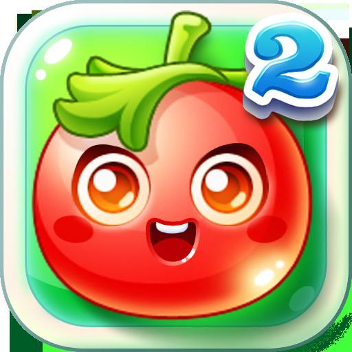 Garden Mania 2 (game)