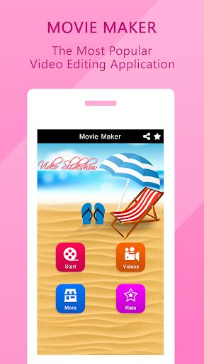 玩免費遊戲APP|下載Movie Maker app不用錢|硬是要APP
