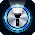 Flashlight HTC icon