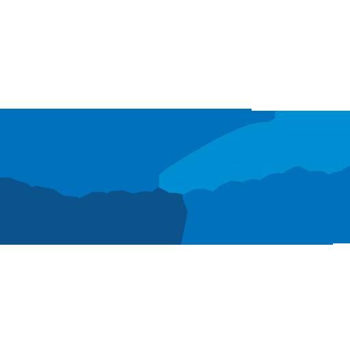 MotionMaster APK