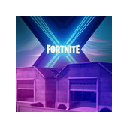 Season X Fortnite HQ Wallpapers