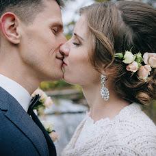 Wedding photographer Sergey Bablakov (reeexx). Photo of 31.10.2015