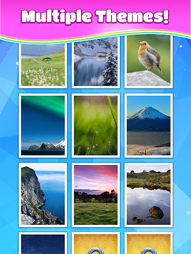 Number Block Puzzle apkmr screenshots 12