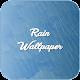 Rain wallpaper Download on Windows