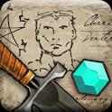RPG Scribe Pathfinder & 3.5e icon