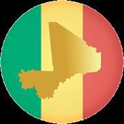 Radio Mali PRO+
