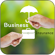 Business Insurance file APK for Gaming PC/PS3/PS4 Smart TV