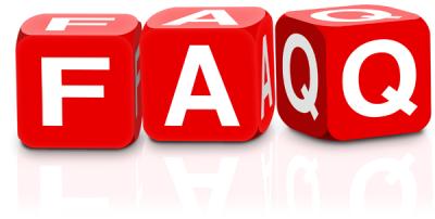 공지사항 및 FAQ