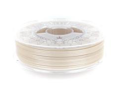 ColorFabb Natural ASA Filament - 2.85mm (0.65kg)