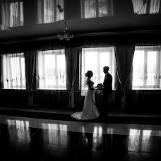 Wedding photographer Aleksey Chernikov (chaleg). Photo of 31.07.2014