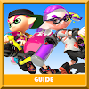 Best Guide Splatoon 2 APK