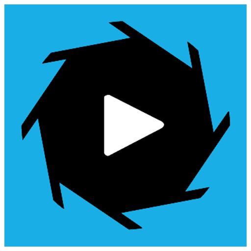 360 VUZ  - 360° VR视频播放器 媒體與影片 App LOGO-APP試玩