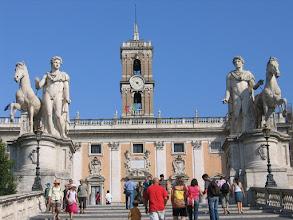 Photo: Musei Capitolini