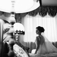 Wedding photographer Igor Kopakov (igorkopakov). Photo of 26.01.2016