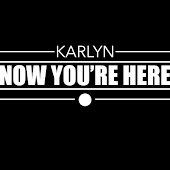Now You're Here (feat. Mike Attinger)