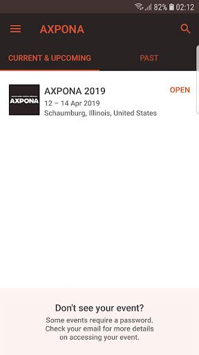 AXPONA cheat hacks