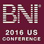 BNI US APK icon