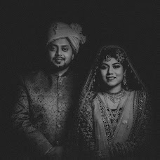 Wedding photographer Savi Bhangu (savibhangu). Photo of 17.08.2018
