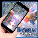 Songkran Festival AppLock icon