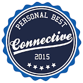 Connective Personal Best 2015