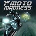 TM MotoMadness Tab icon