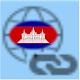 Khmer News And News  world for PC-Windows 7,8,10 and Mac