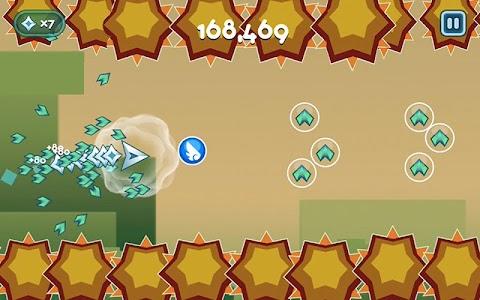 FlyAngle screenshot 5
