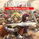 Partia (game)