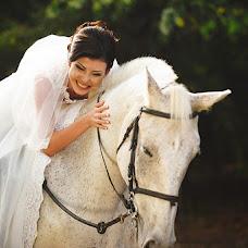 Wedding photographer Verdzhiniya Moldova (VerdghiniyaMold). Photo of 17.05.2016