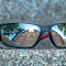 The Brille 3.jpeg