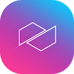 Mixoo - Photo Collage & Layout 2.3.3 Apk
