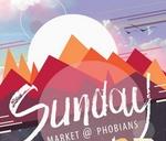 Sunday Market At Phobians : Pretoria High School Old Boys Club
