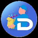 SmartD icon