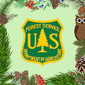 Pacific NW National Forest APK