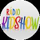 Rádio Kids Show Download for PC Windows 10/8/7