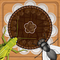 Cake Defense icon