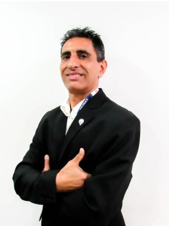 WALDEMAR DE OLIVEIRA SANTOS