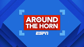 Around the Horn thumbnail