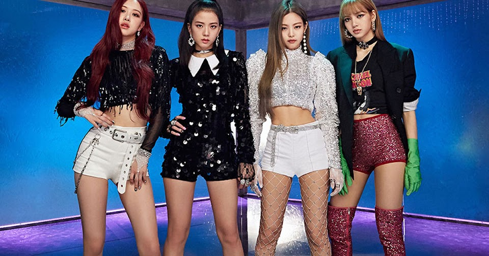 BLACKPINK-Featured-image