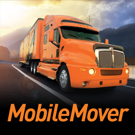 Allied Mobile Mover