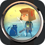 Watchface Cute Theme APK icon