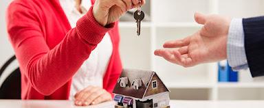 Pourquoi vendre par une agence immobiliere