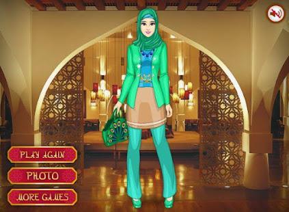 Hijab Fashion Designer Game For Pc Windows 7 8 10 Mac Free Download Guide